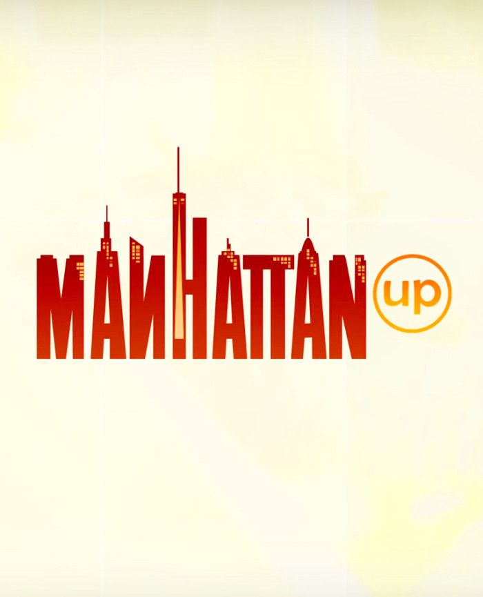 manhattanup